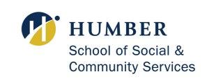 SSCS Humber Logo